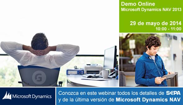 demo-online-microsoft-dynamics-nav-2013-web-nueva