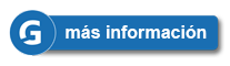 boton2-mas-informacion