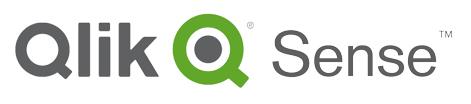 logo_qlik_sense