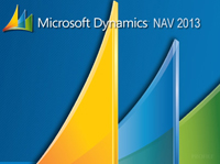 Microsoft-Dynamics-2013