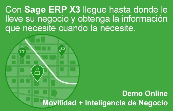 demo-online-movilidad-web-nueva