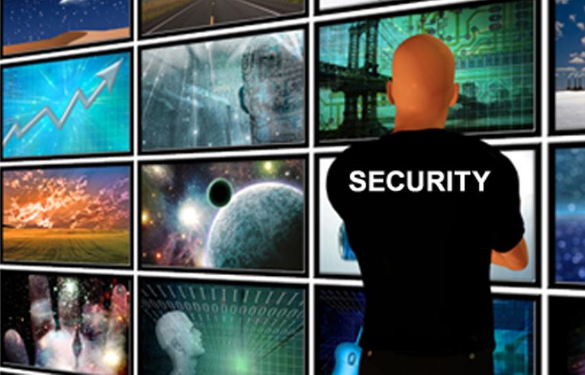 blog_seguridad-nueva-web