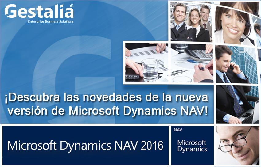 cabecara_microsoft_dynamics_nav_2016_novedades2