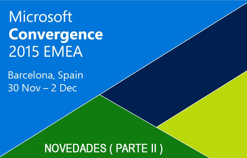 convergence-2015-emea-novedades-2