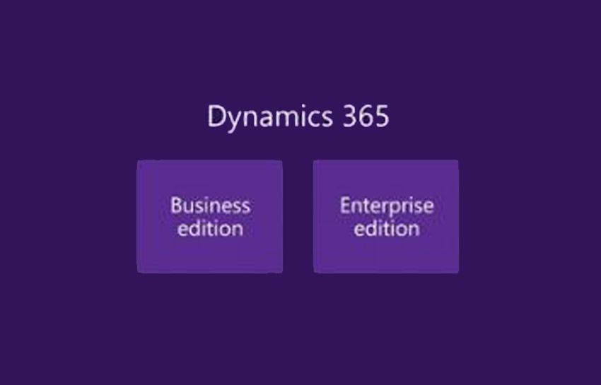 d365-850x545