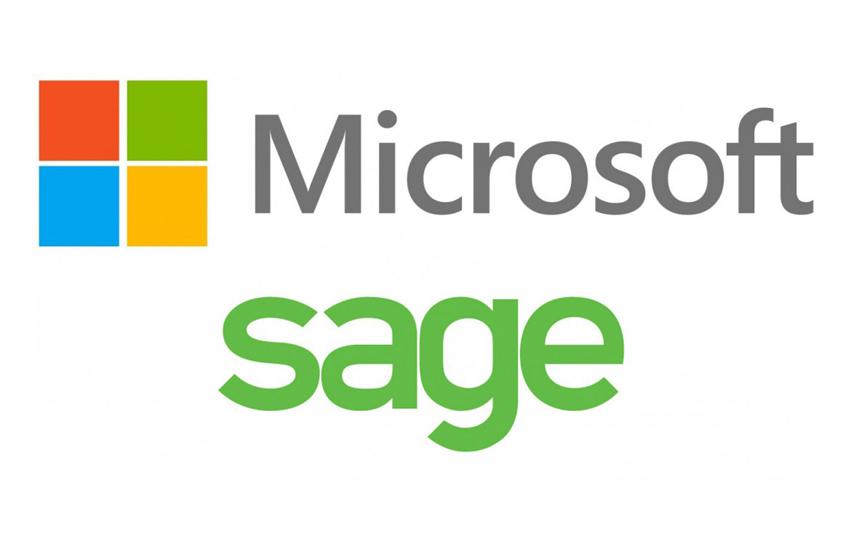 sage-850x545