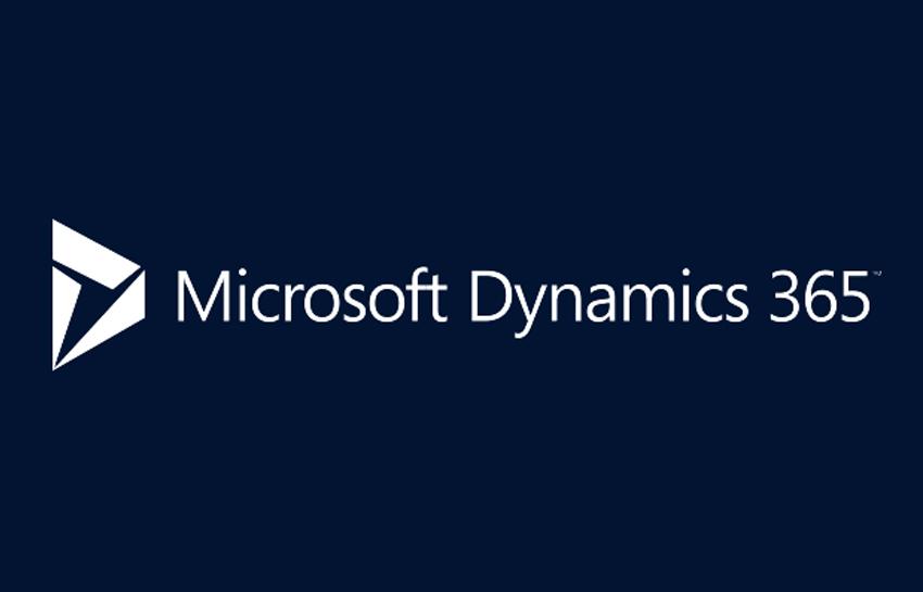 dynamics 850x545