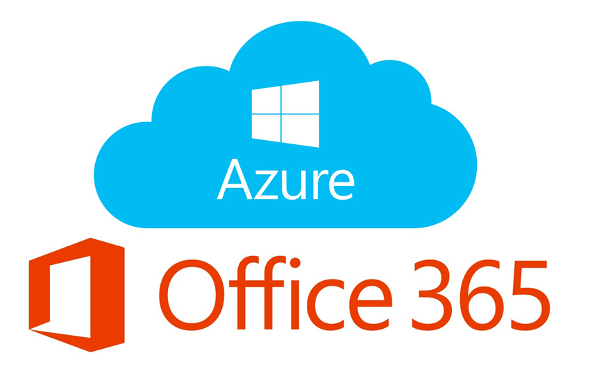 Azure-and-Office- 850X545