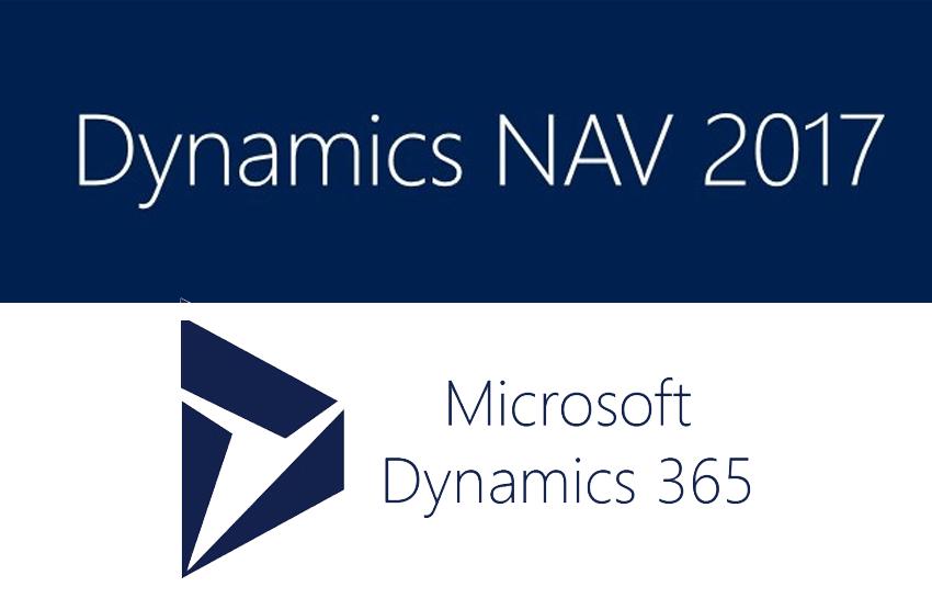 NAV 365 850X545