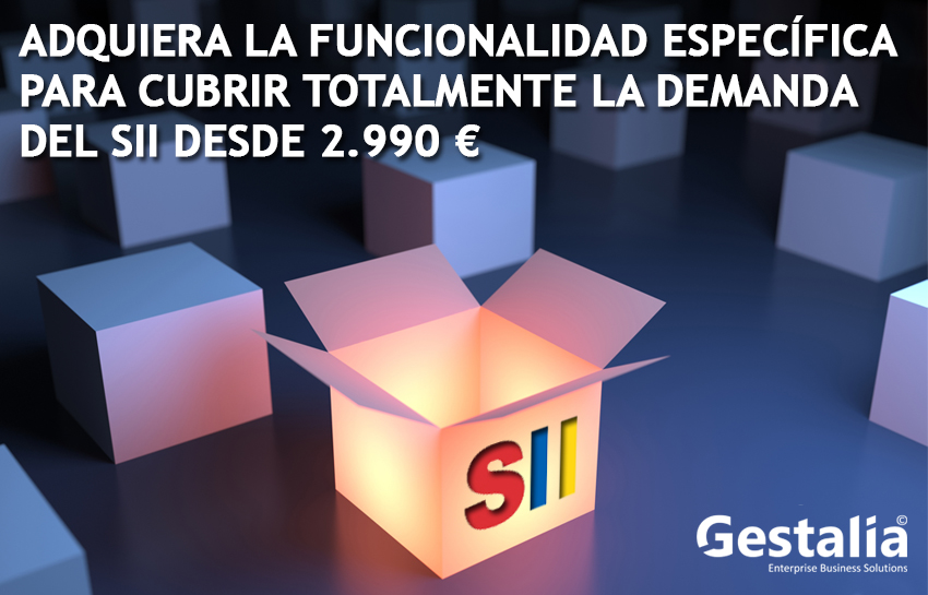 cabecera-promocion-sii-gestalia nuevo precio sin fecha