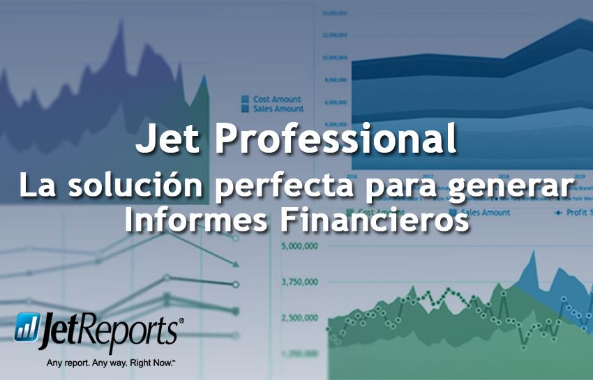 jet-professional-informes-financieros-blog