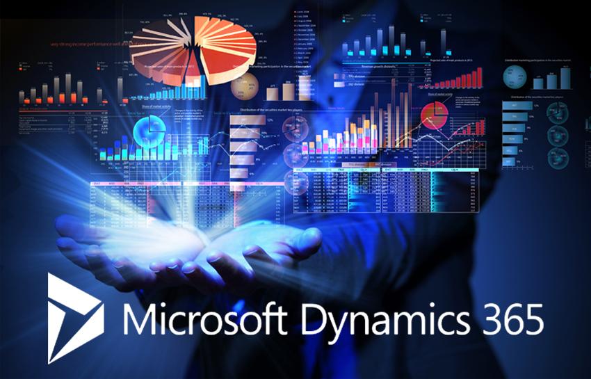 microsoft-dynamics-365-850x545