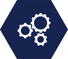 icono-dynamics-operations
