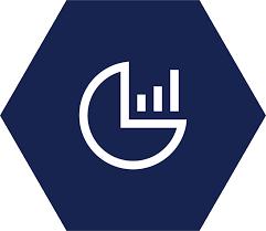 icono-dynamics-sales