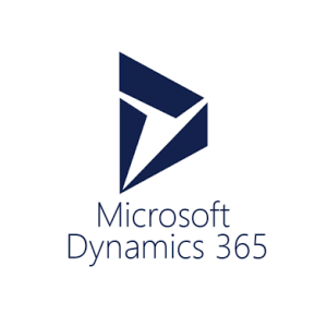 logo-dynamics365