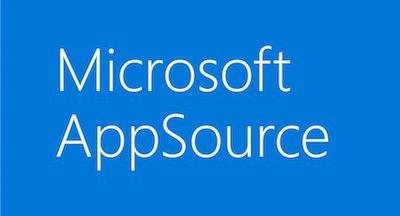 microsoft-appsource