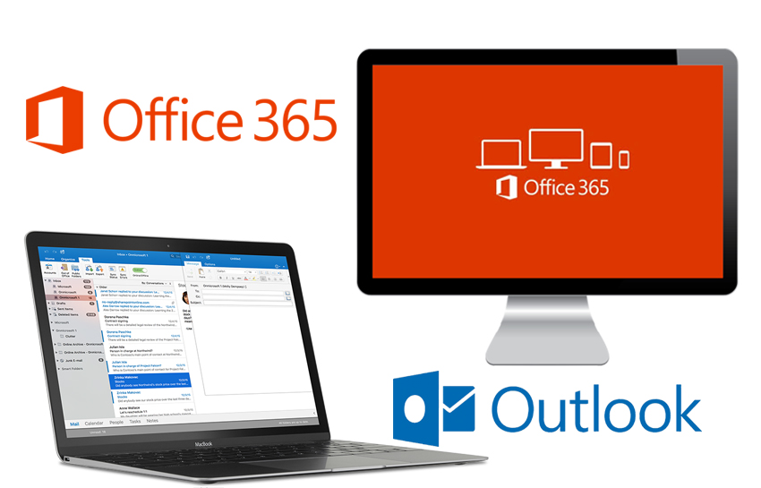 outlook office 850x545