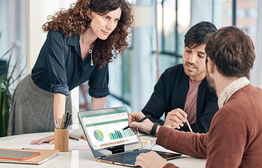 Office 365_850x545