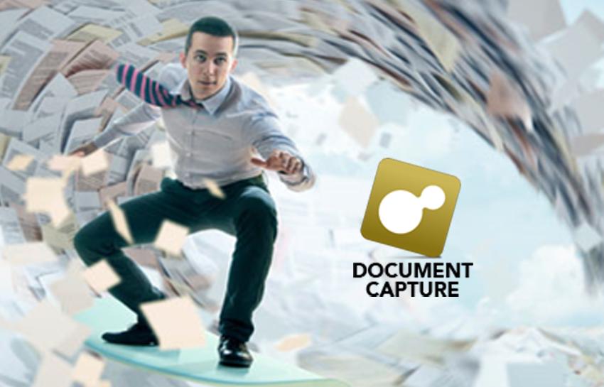 cabecera-document-capture-campaña-entrada-blog
