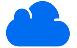 document-capture-cloud-v2