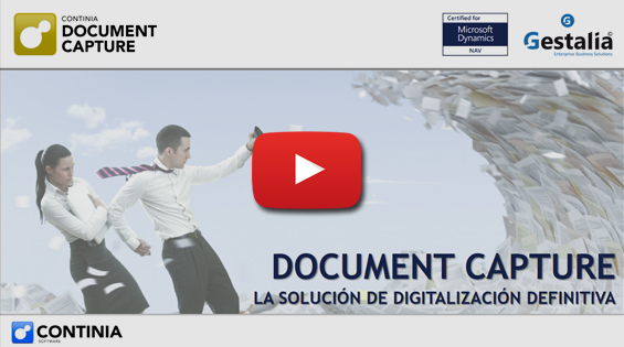pantallazo-pildora-document-capture