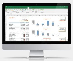 finance-feature-4