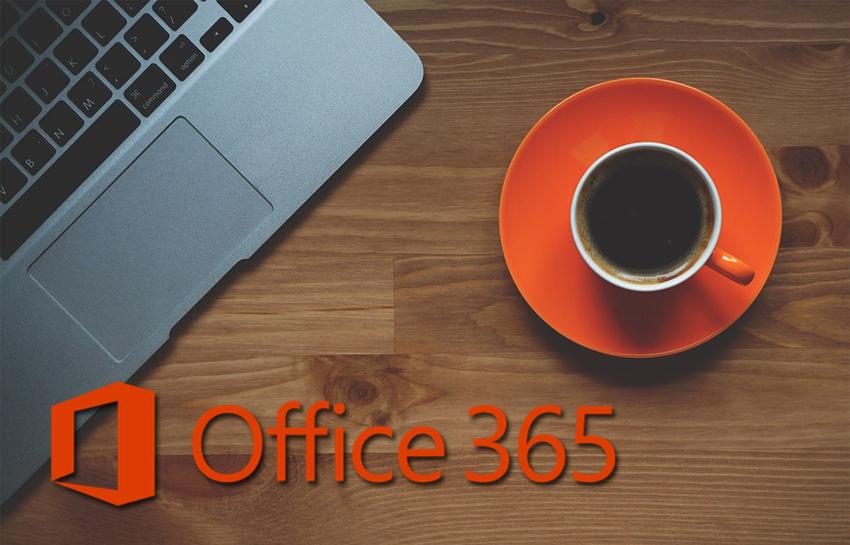 Office365 850x545