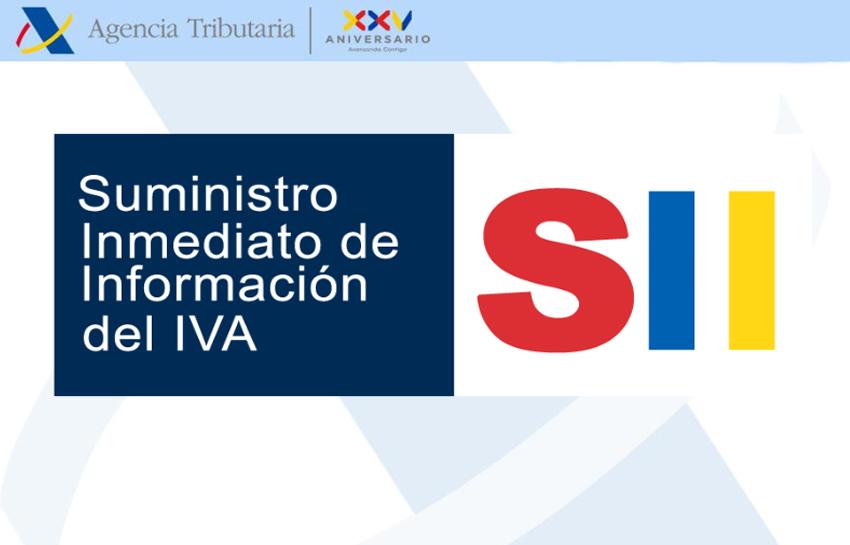 SII 850X545 A