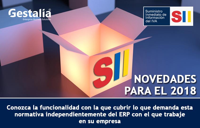 cabecera-webinar-sii-2018 850x545