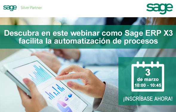 webinar-automatizacion-de-procesos-web-nueva