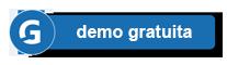 boton2-demo-gratuita