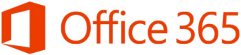 msft_office_365_logo